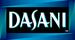 Dasani vending machine