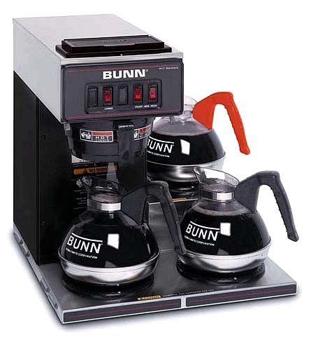 Office Coffee Maker Rules : Office Coffee Services Full Service Vending Management